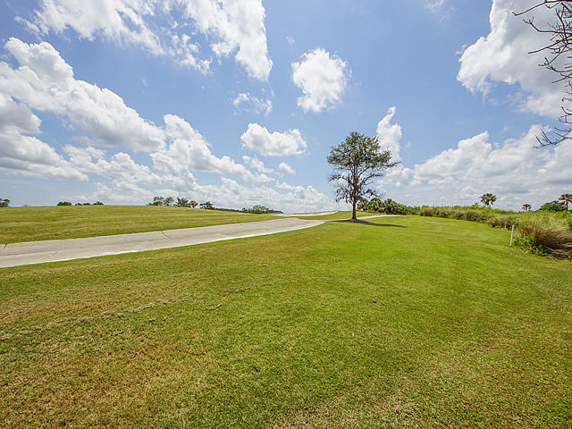 Rivertowne Country Club Homes For Sale - 1652 Rivertowne Country Club, Mount Pleasant, SC - 1