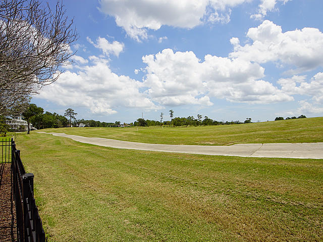 Rivertowne Country Club Homes For Sale - 1652 Rivertowne Country Club, Mount Pleasant, SC - 2