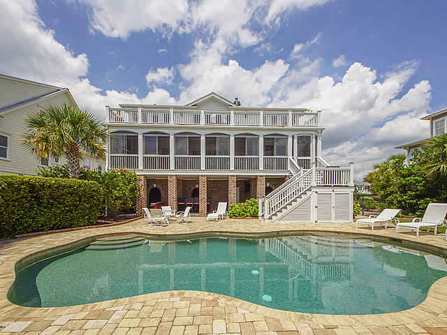 Rivertowne Country Club Homes For Sale - 1652 Rivertowne Country Club, Mount Pleasant, SC - 68