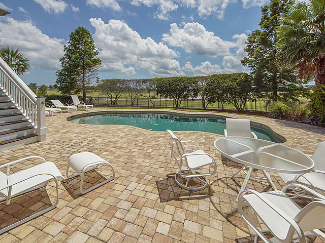 Rivertowne Country Club Homes For Sale - 1652 Rivertowne Country Club, Mount Pleasant, SC - 31
