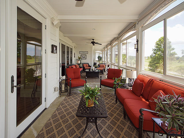 Rivertowne Country Club Homes For Sale - 1652 Rivertowne Country Club, Mount Pleasant, SC - 23
