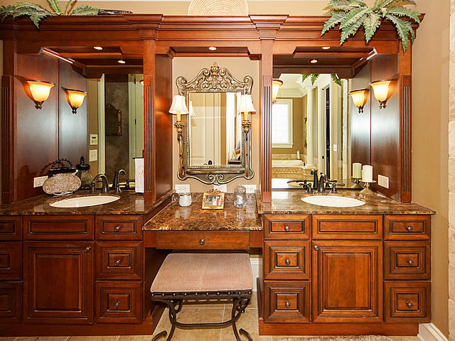 Rivertowne Country Club Homes For Sale - 1652 Rivertowne Country Club, Mount Pleasant, SC - 42