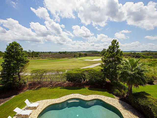 Rivertowne Country Club Homes For Sale - 1652 Rivertowne Country Club, Mount Pleasant, SC - 21