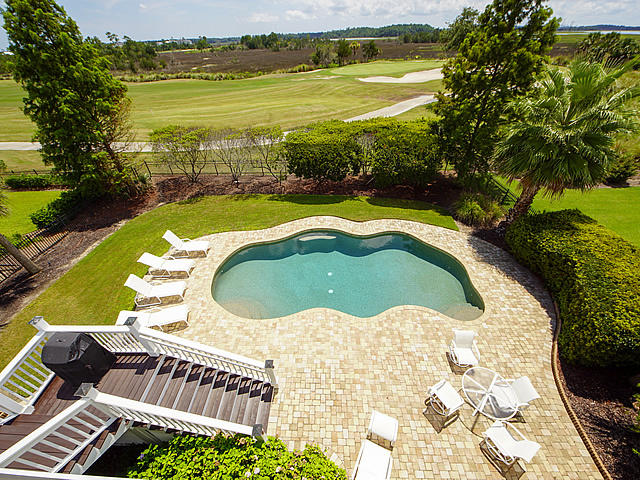 Rivertowne Country Club Homes For Sale - 1652 Rivertowne Country Club, Mount Pleasant, SC - 51