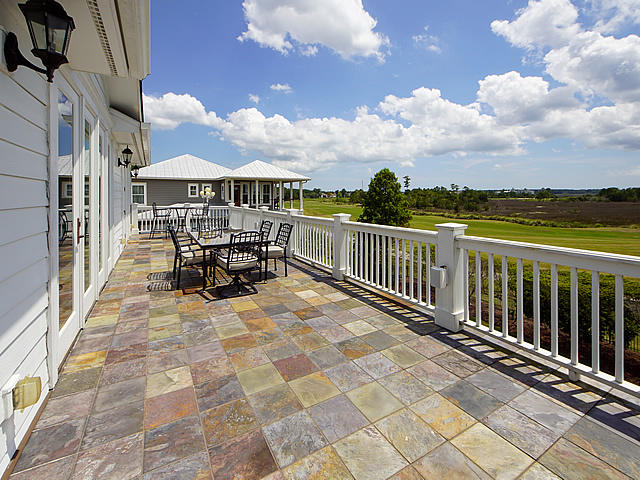 Rivertowne Country Club Homes For Sale - 1652 Rivertowne Country Club, Mount Pleasant, SC - 22