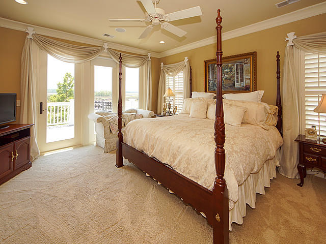 Rivertowne Country Club Homes For Sale - 1652 Rivertowne Country Club, Mount Pleasant, SC - 9