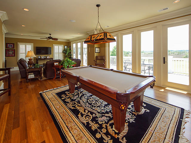 Rivertowne Country Club Homes For Sale - 1652 Rivertowne Country Club, Mount Pleasant, SC - 35