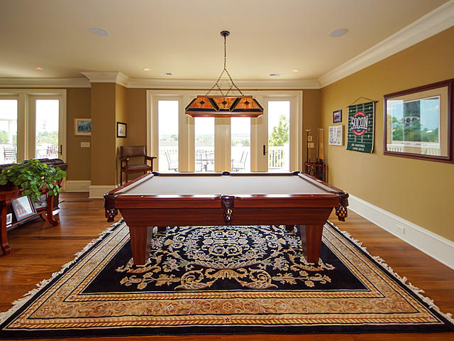 Rivertowne Country Club Homes For Sale - 1652 Rivertowne Country Club, Mount Pleasant, SC - 33