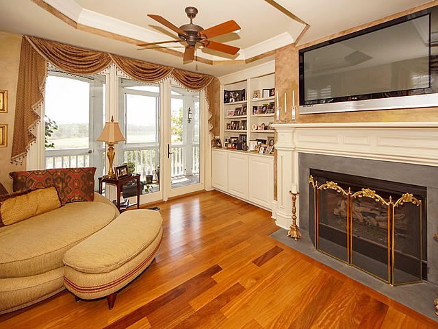 Rivertowne Country Club Homes For Sale - 1652 Rivertowne Country Club, Mount Pleasant, SC - 10