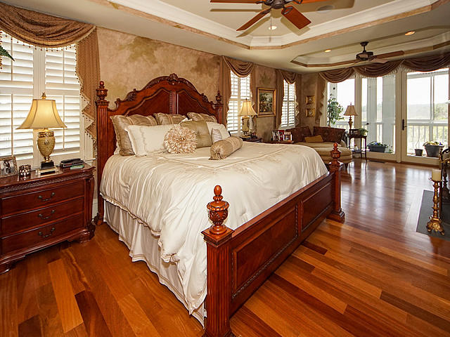 Rivertowne Country Club Homes For Sale - 1652 Rivertowne Country Club, Mount Pleasant, SC - 8