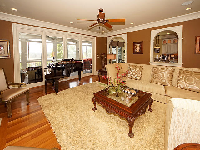 Rivertowne Country Club Homes For Sale - 1652 Rivertowne Country Club, Mount Pleasant, SC - 28