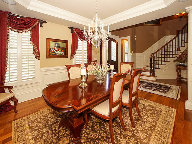 Rivertowne Country Club Homes For Sale - 1652 Rivertowne Country Club, Mount Pleasant, SC - 55
