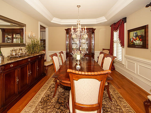 Rivertowne Country Club Homes For Sale - 1652 Rivertowne Country Club, Mount Pleasant, SC - 45