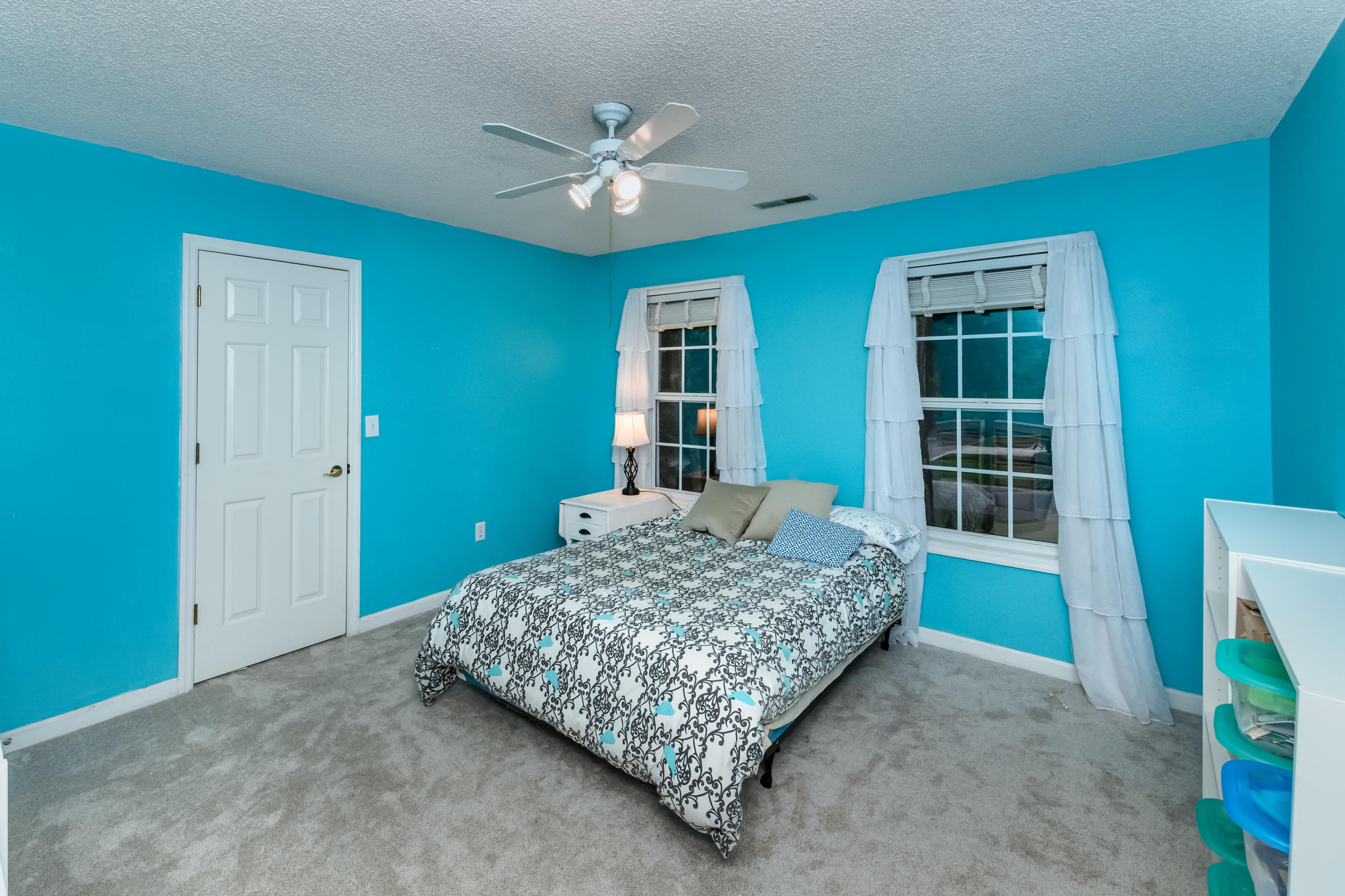 Somerset Point Homes For Sale - 693 Cain, Mount Pleasant, SC - 19