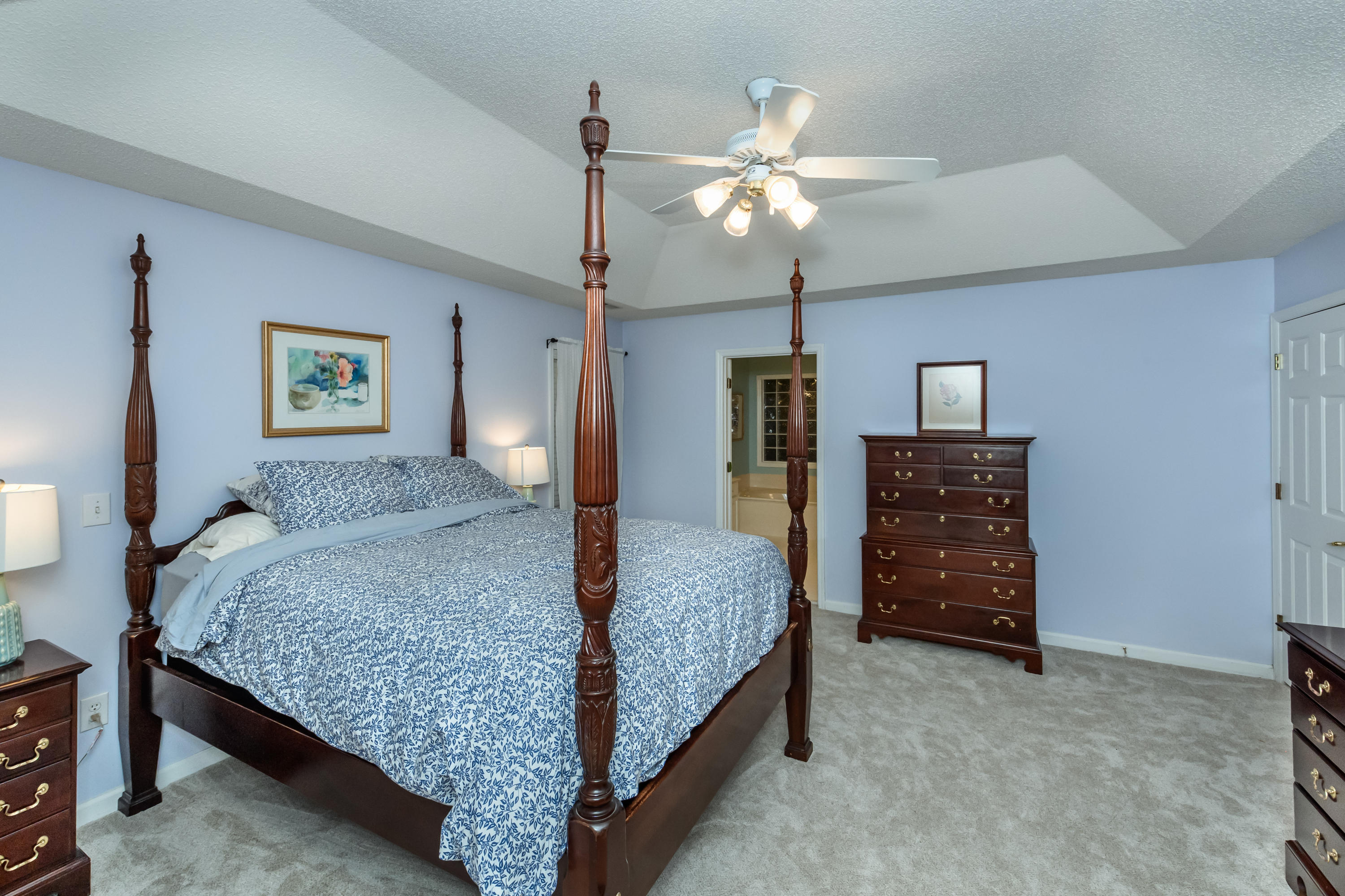 Somerset Point Homes For Sale - 693 Cain, Mount Pleasant, SC - 25