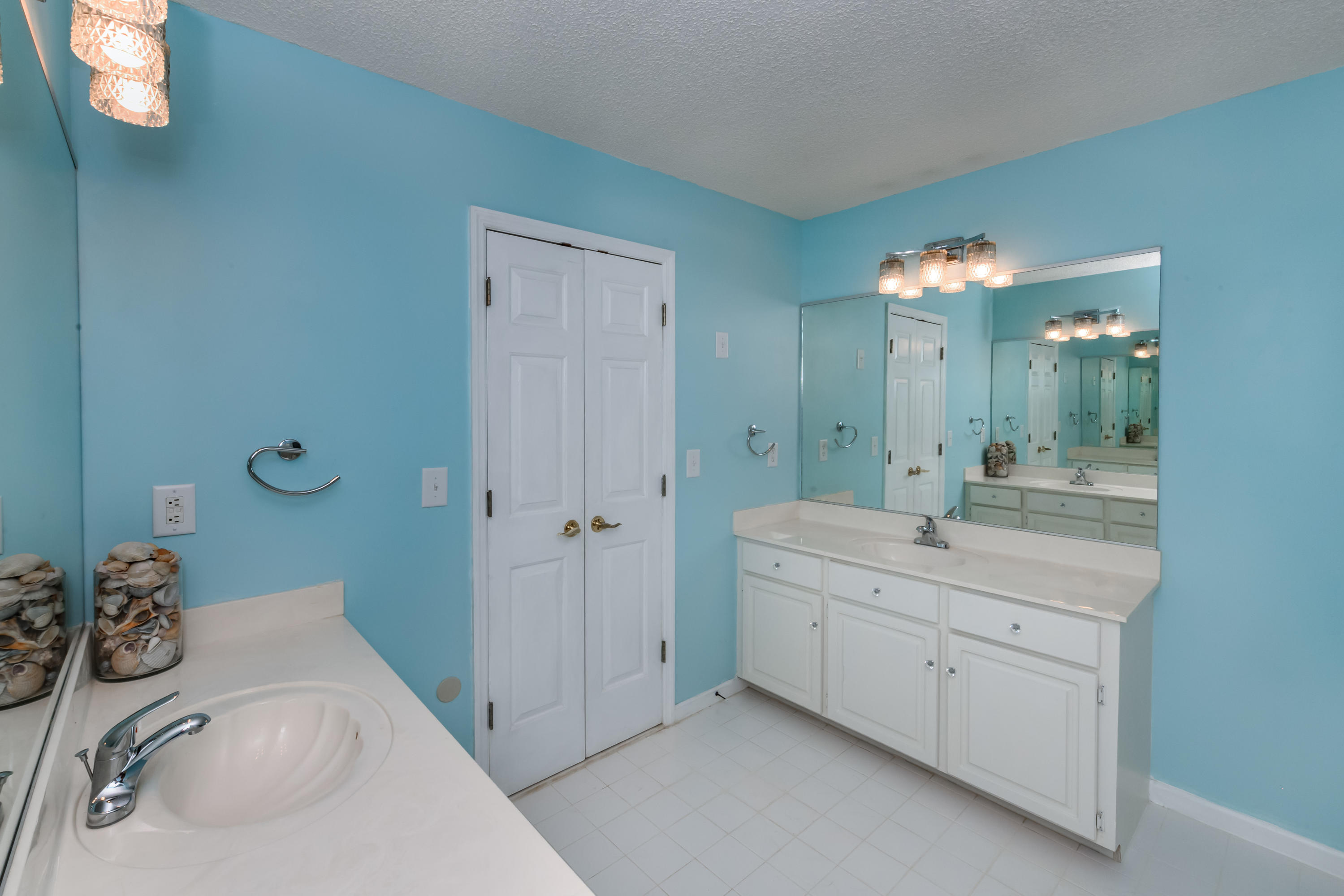 Somerset Point Homes For Sale - 693 Cain, Mount Pleasant, SC - 20