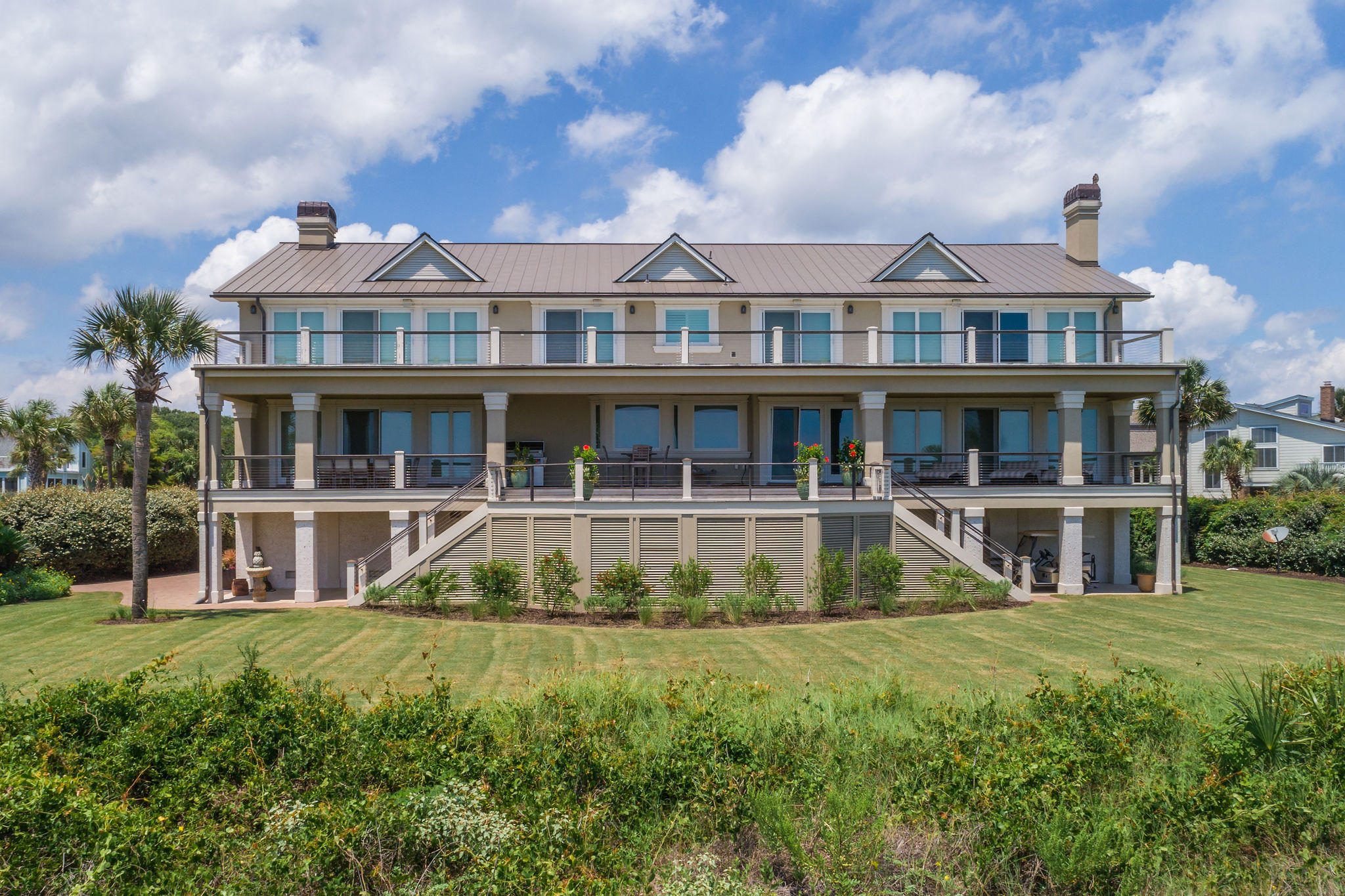 Isle of Palms Homes For Sale - 2 50th, Isle of Palms, SC - 23