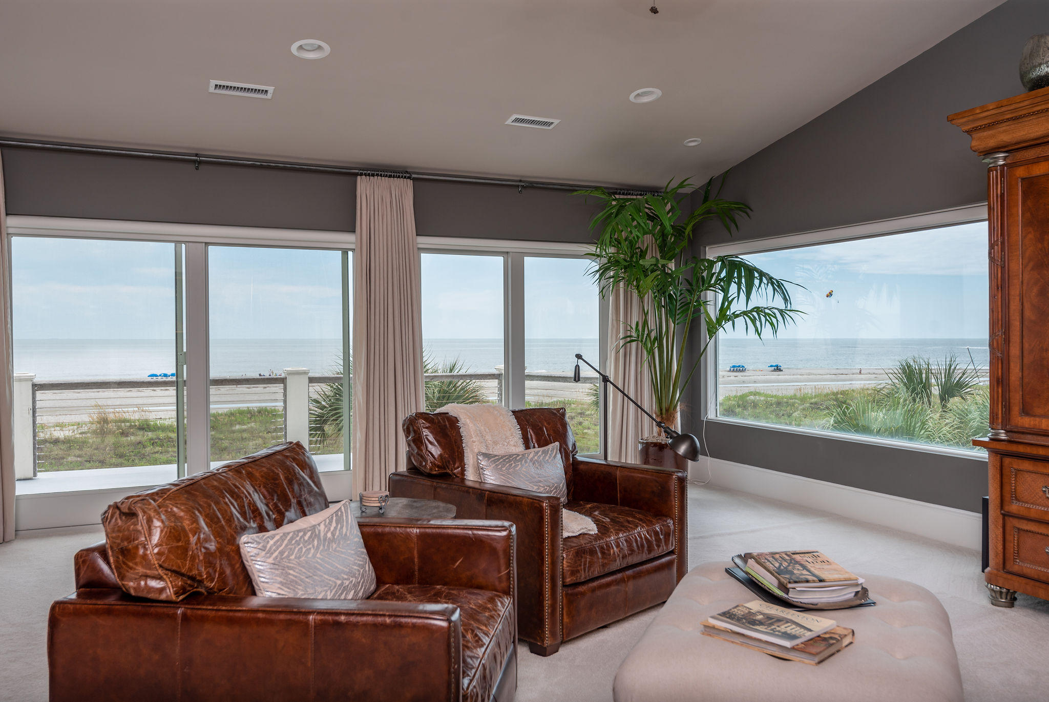 Isle of Palms Homes For Sale - 2 50th, Isle of Palms, SC - 45