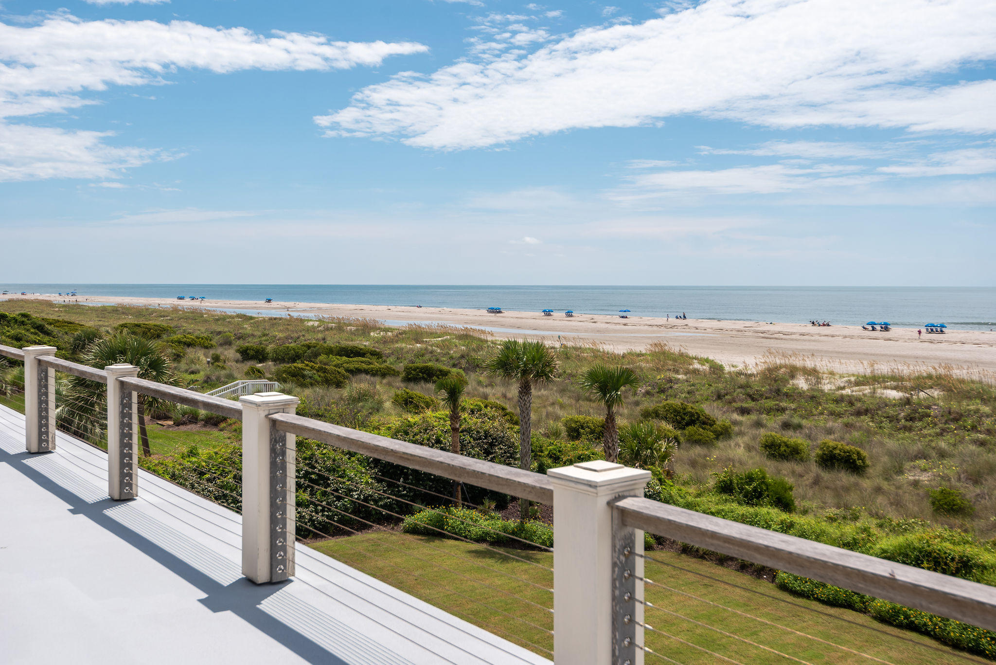 Isle of Palms Homes For Sale - 2 50th, Isle of Palms, SC - 43