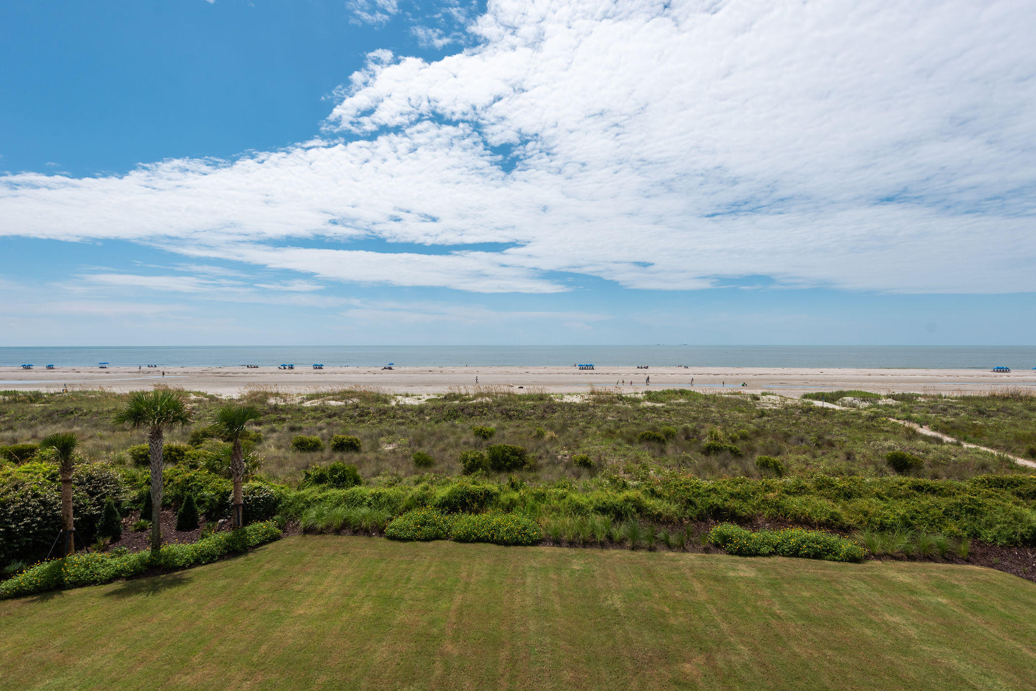 Isle of Palms Homes For Sale - 2 50th, Isle of Palms, SC - 42