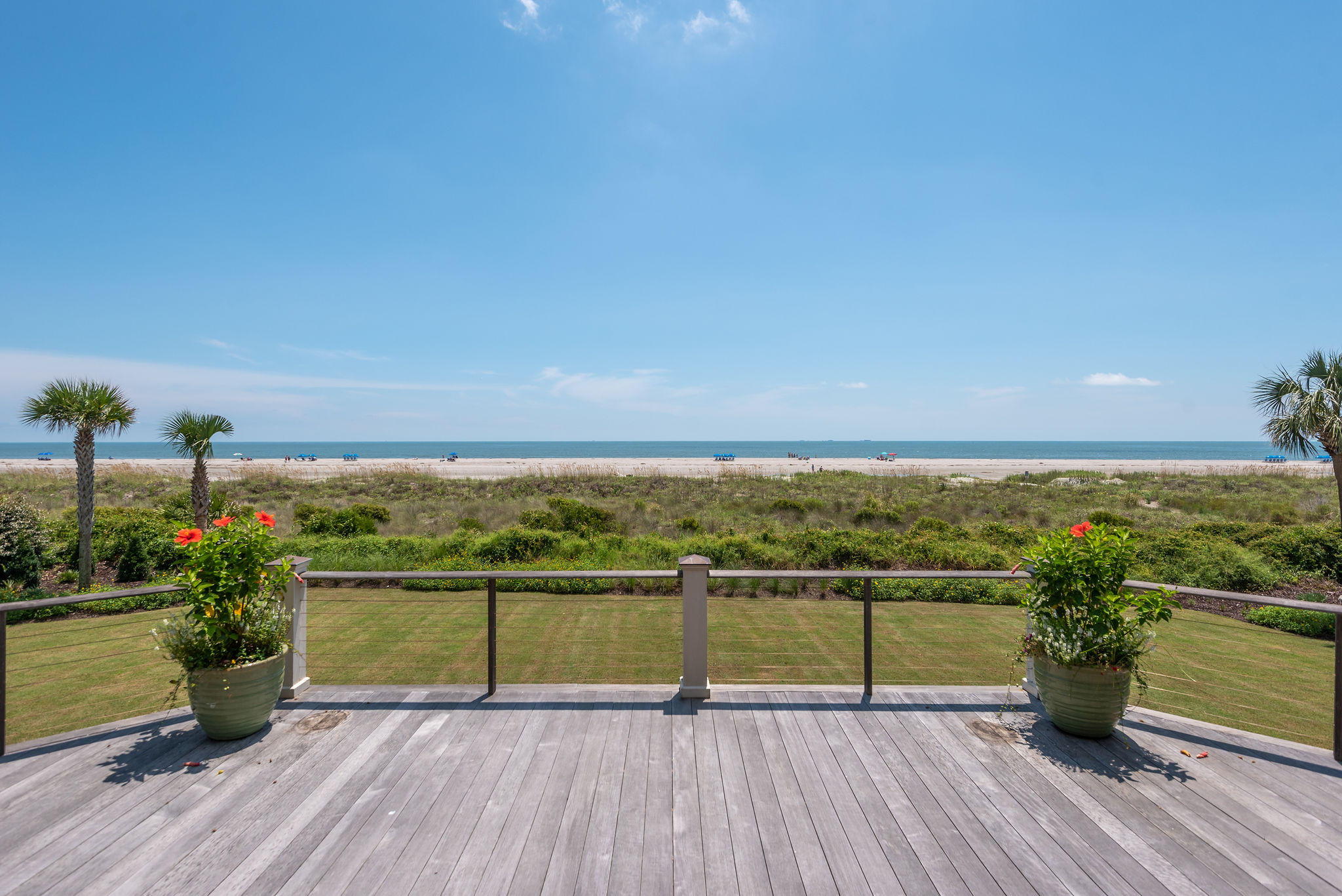 Isle of Palms Homes For Sale - 2 50th, Isle of Palms, SC - 54