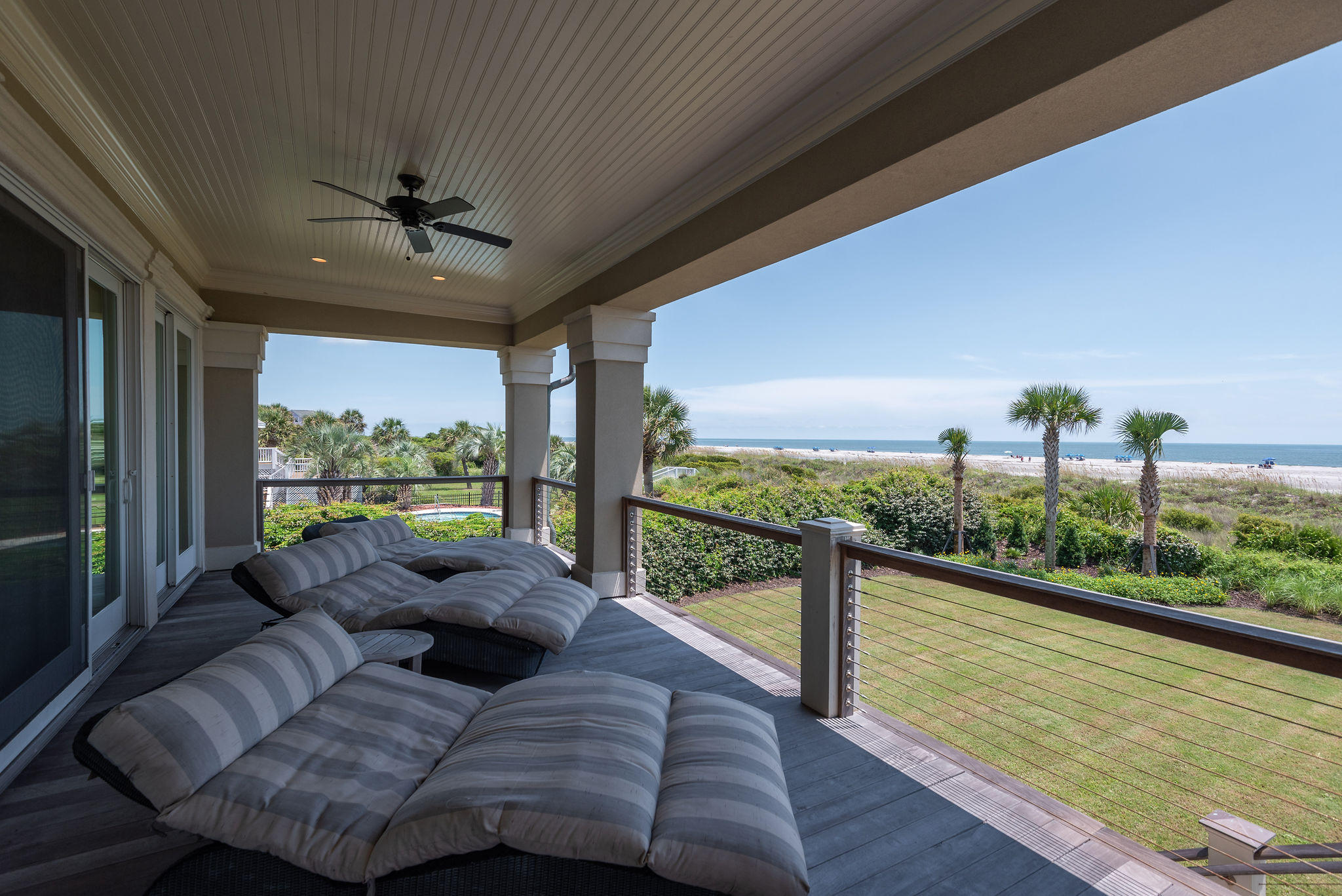 Isle of Palms Homes For Sale - 2 50th, Isle of Palms, SC - 55