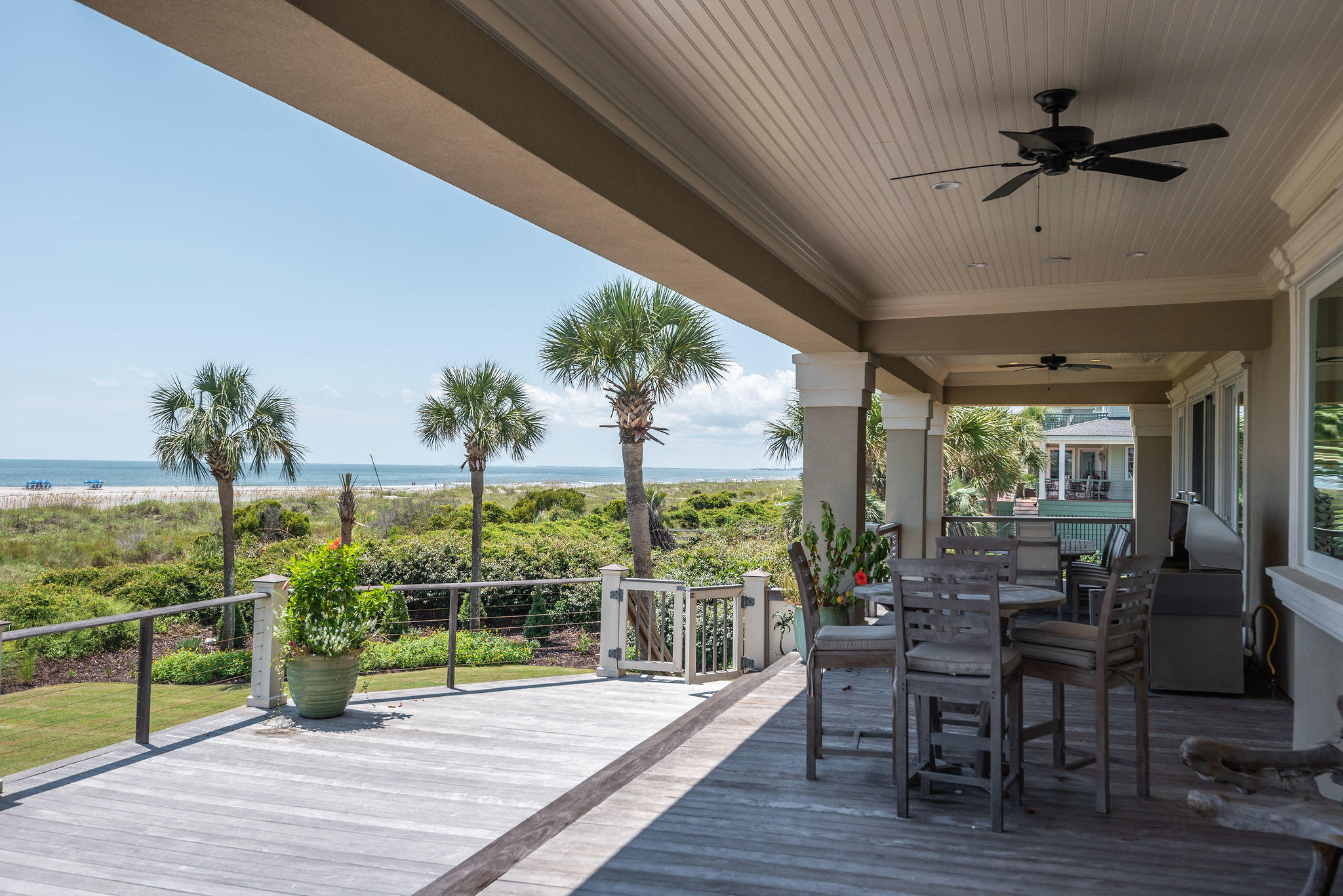 Isle of Palms Homes For Sale - 2 50th, Isle of Palms, SC - 53