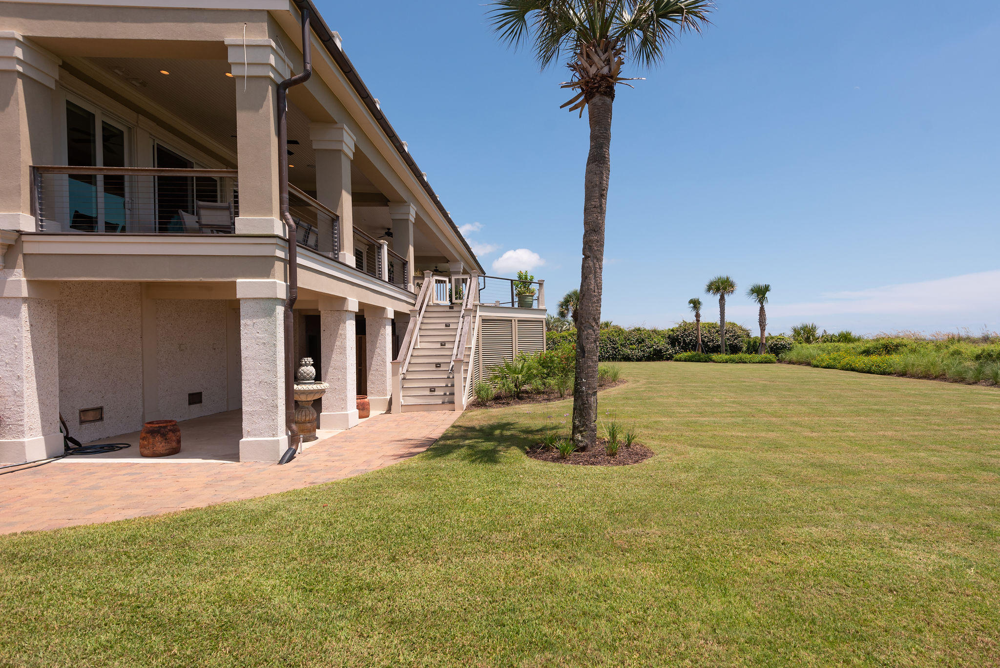 Isle of Palms Homes For Sale - 2 50th, Isle of Palms, SC - 26
