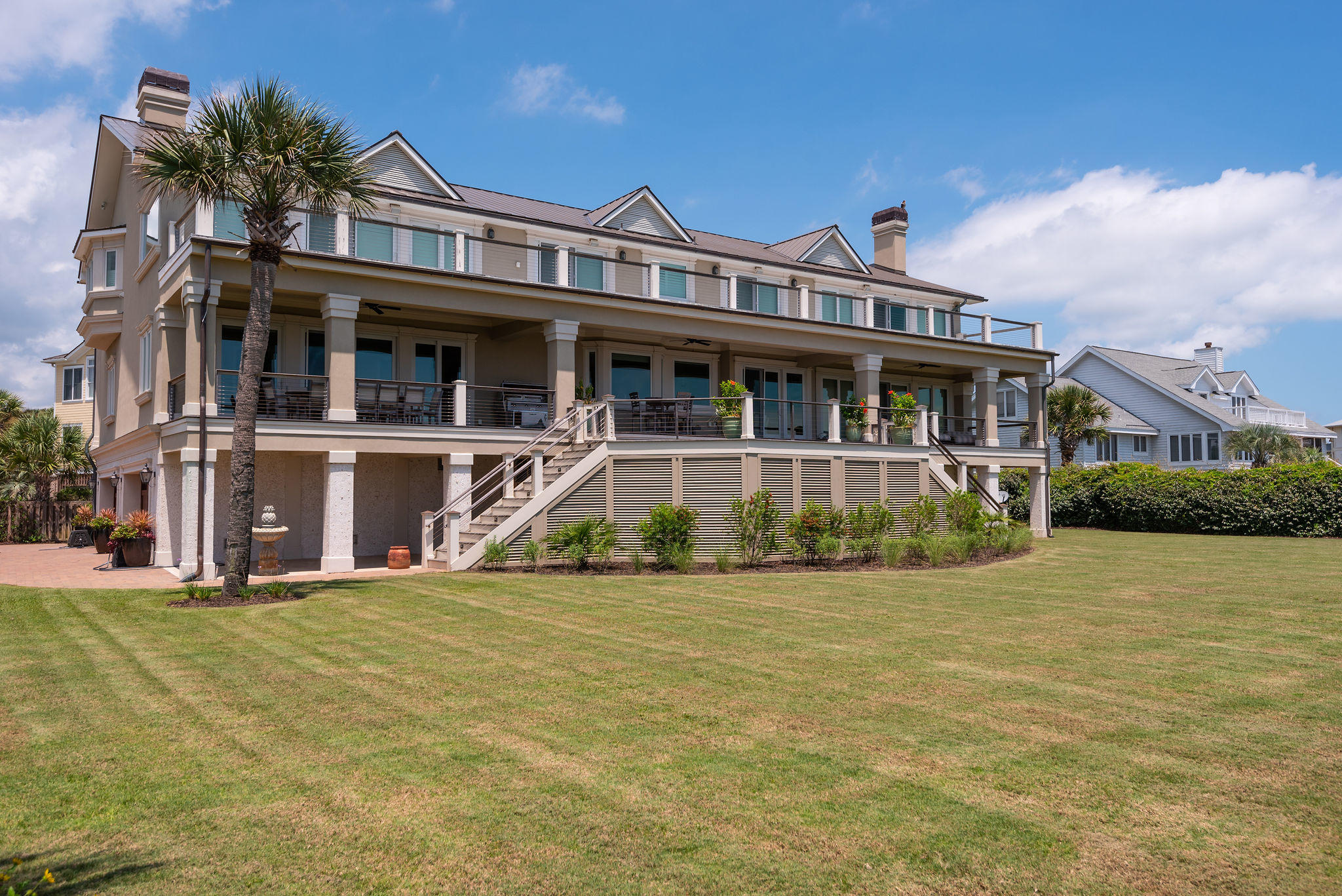 Isle of Palms Homes For Sale - 2 50th, Isle of Palms, SC - 24