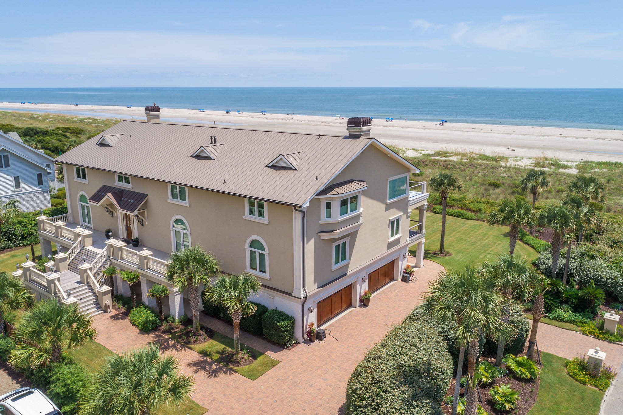 Isle of Palms Homes For Sale - 2 50th, Isle of Palms, SC - 19