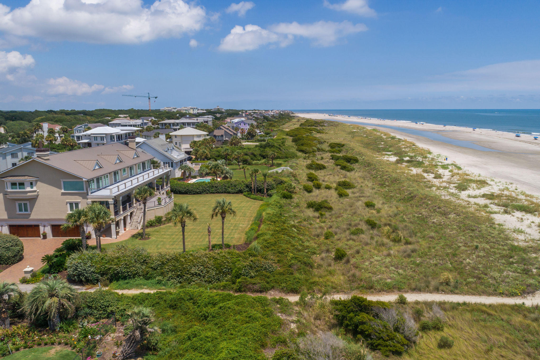 Isle of Palms Homes For Sale - 2 50th, Isle of Palms, SC - 8