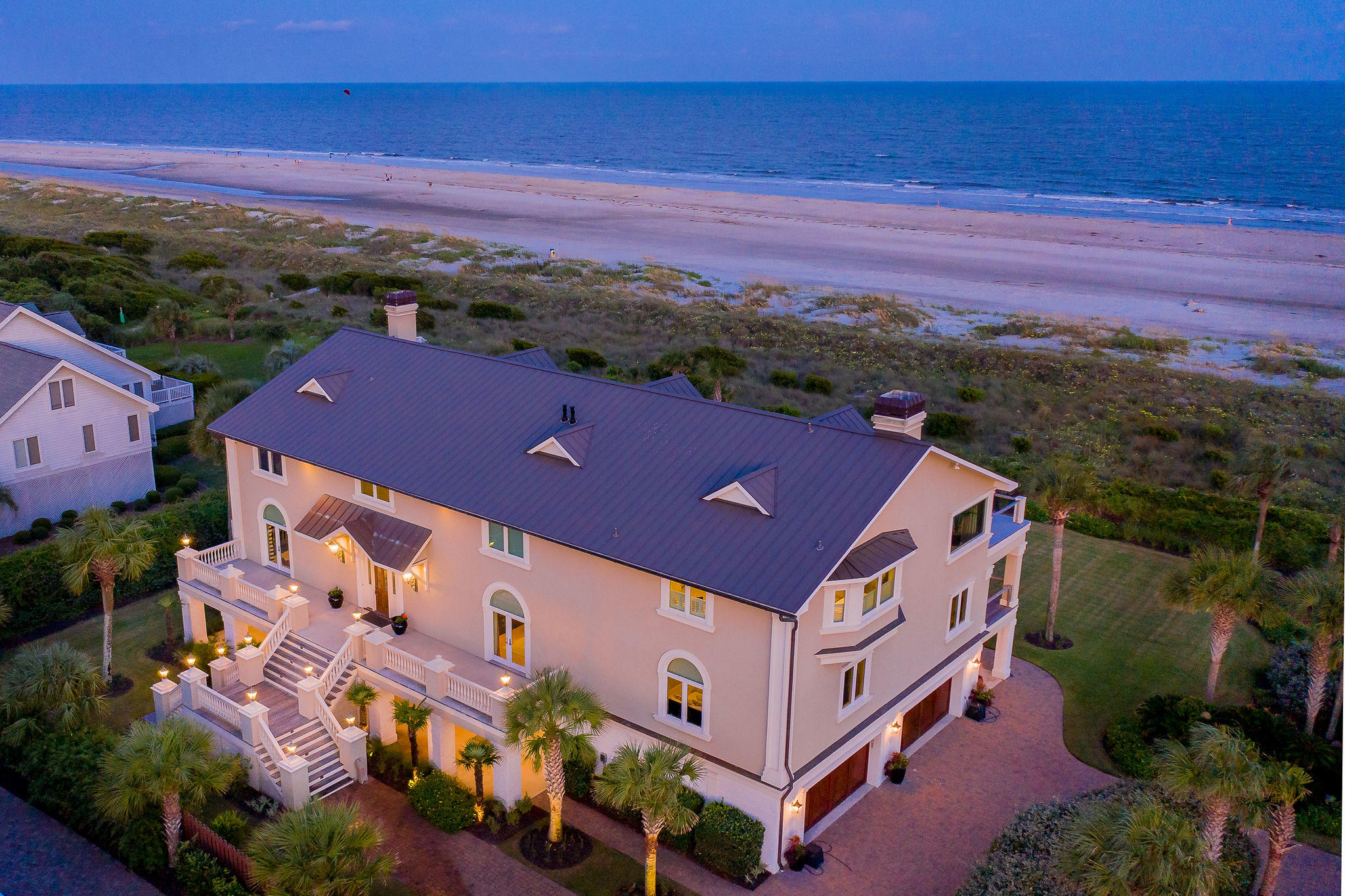 Isle of Palms Homes For Sale - 2 50th, Isle of Palms, SC - 12