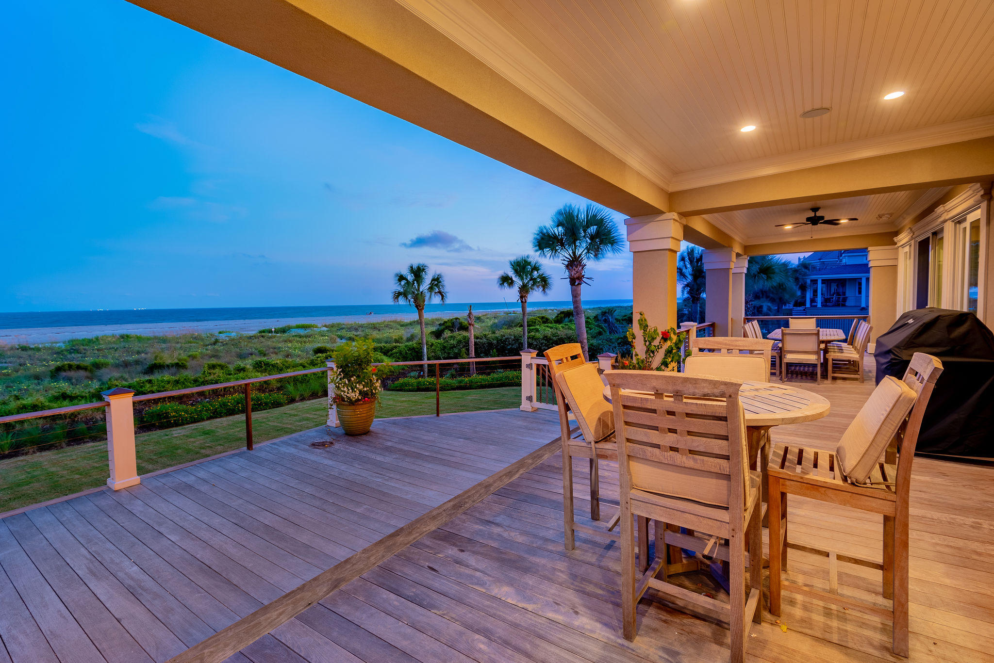 Isle of Palms Homes For Sale - 2 50th, Isle of Palms, SC - 15