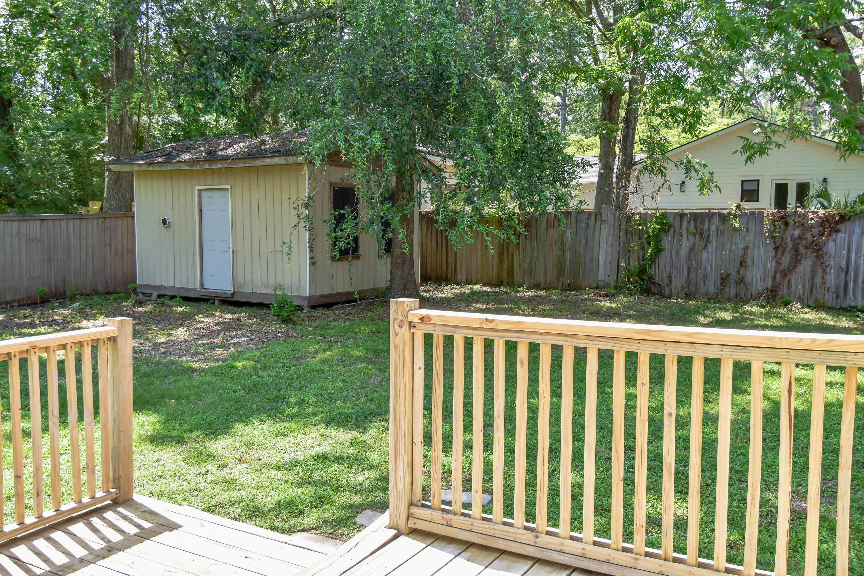 Jasper Terrace Homes For Sale - 1407 Hindman, Mount Pleasant, SC - 3