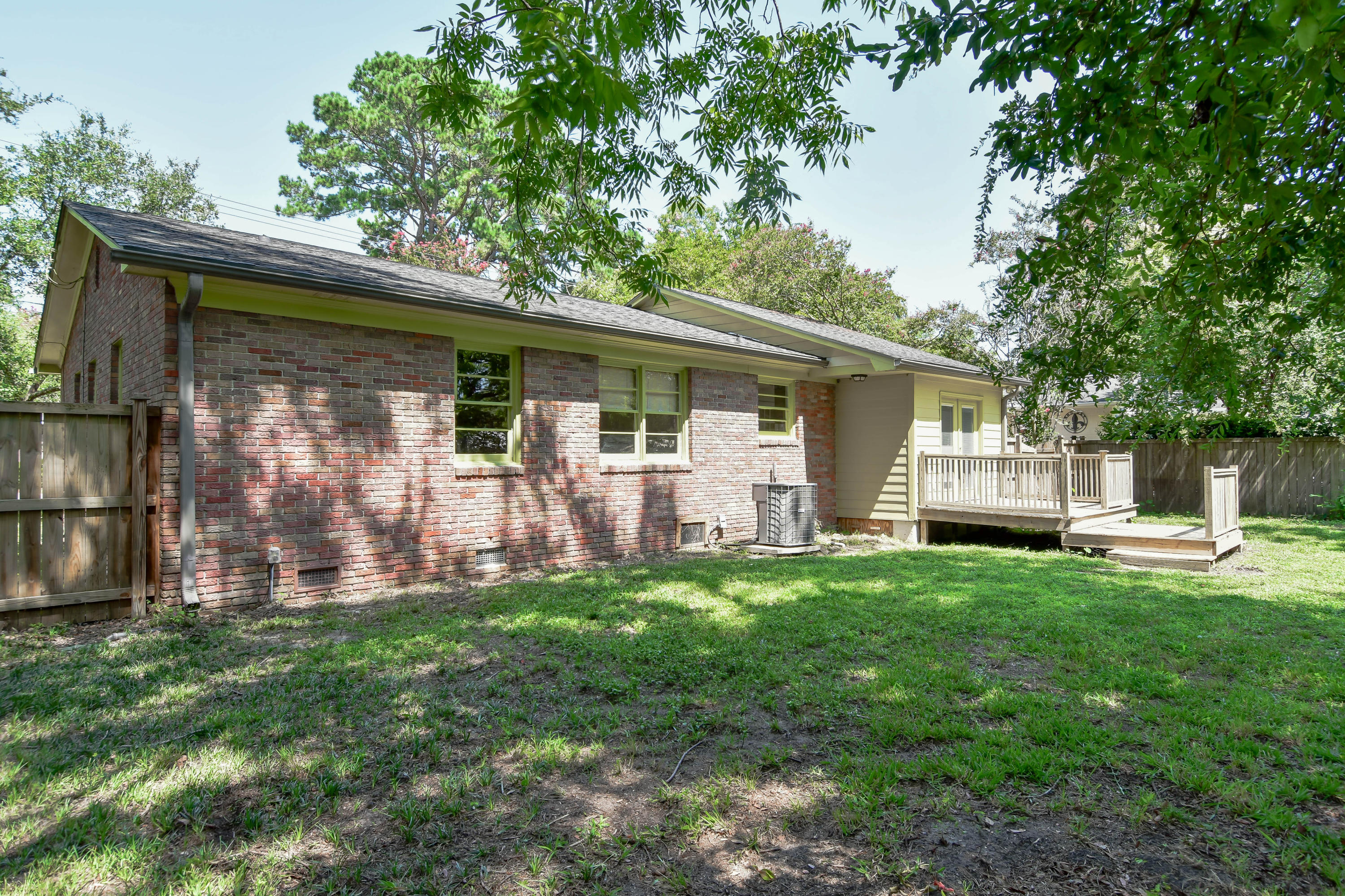 Jasper Terrace Homes For Sale - 1407 Hindman, Mount Pleasant, SC - 1