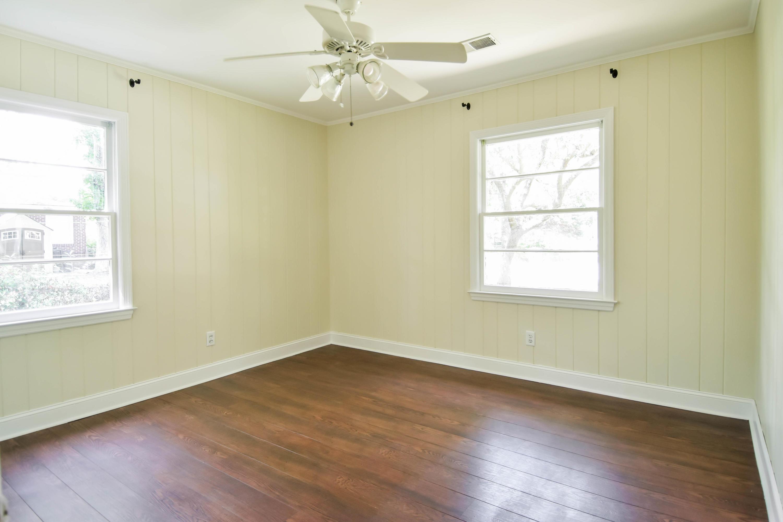 Jasper Terrace Homes For Sale - 1407 Hindman, Mount Pleasant, SC - 11