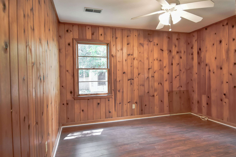 Jasper Terrace Homes For Sale - 1407 Hindman, Mount Pleasant, SC - 12