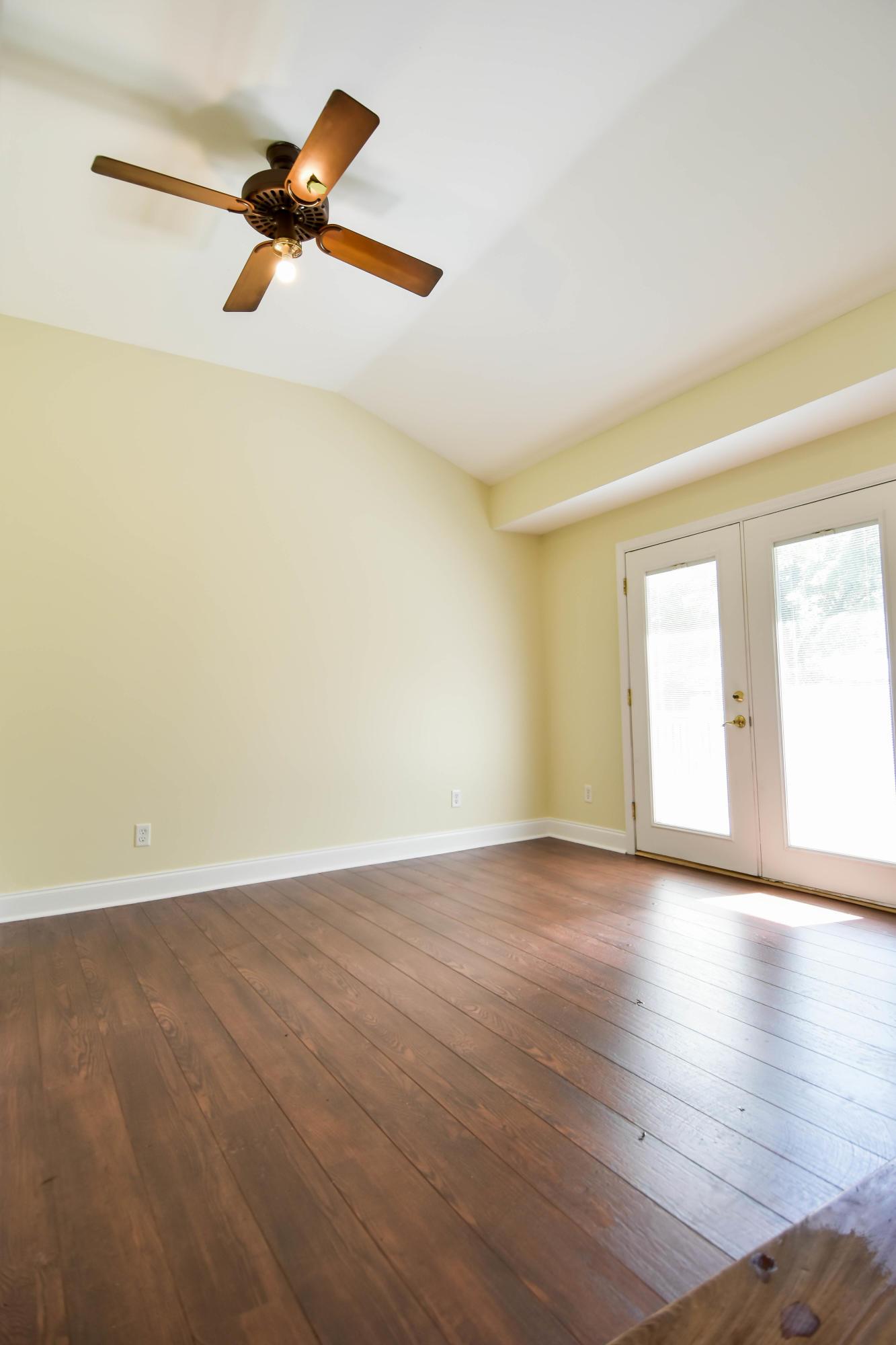 Jasper Terrace Homes For Sale - 1407 Hindman, Mount Pleasant, SC - 9