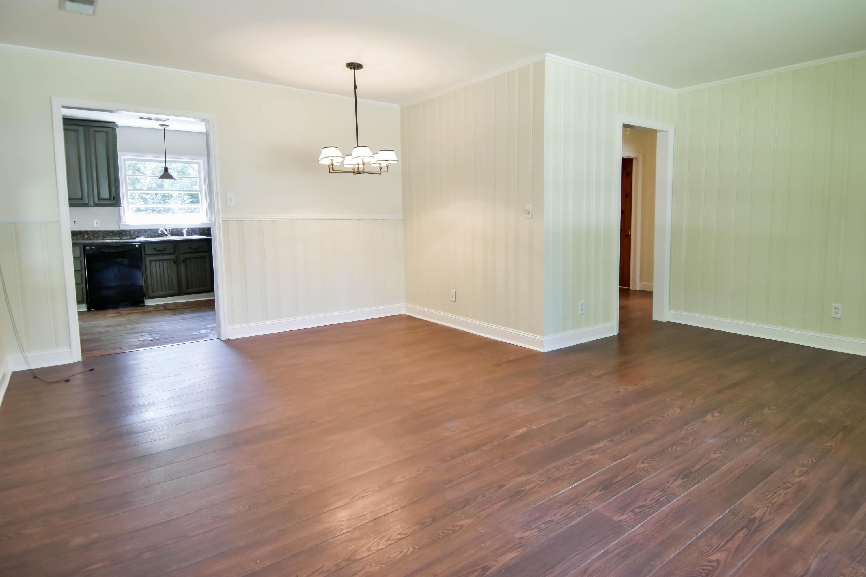 Jasper Terrace Homes For Sale - 1407 Hindman, Mount Pleasant, SC - 7