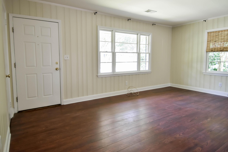 Jasper Terrace Homes For Sale - 1407 Hindman, Mount Pleasant, SC - 5