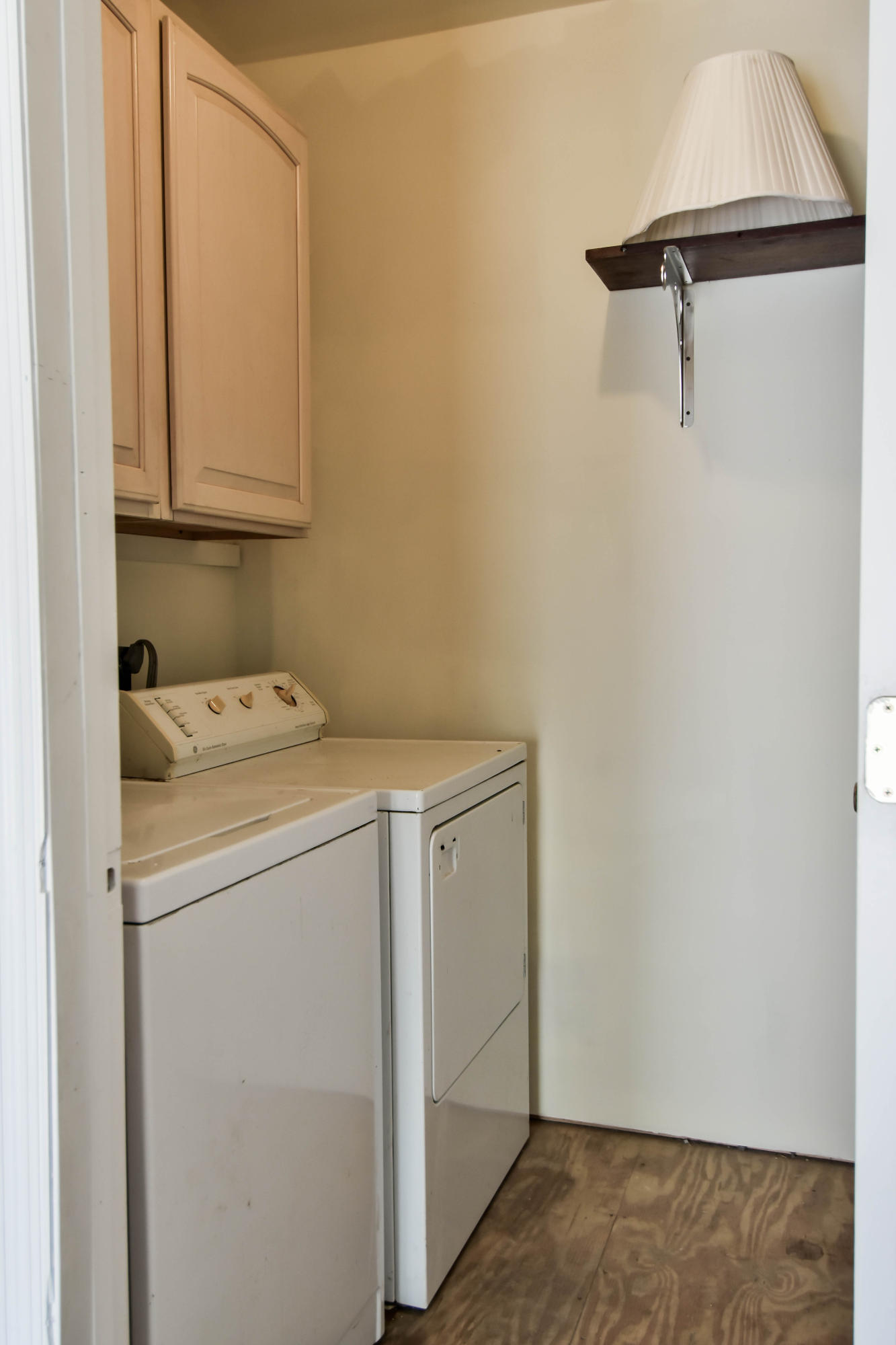 Jasper Terrace Homes For Sale - 1407 Hindman, Mount Pleasant, SC - 10