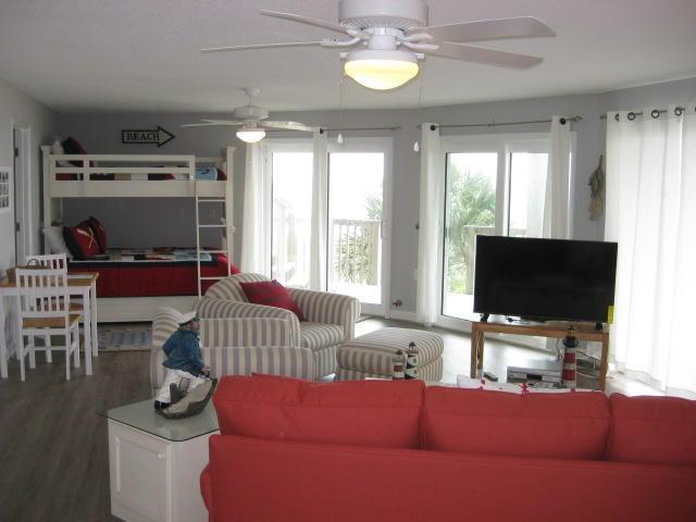 Beachfront Homes For Sale - 1506 Palmetto, Edisto Beach, SC - 9