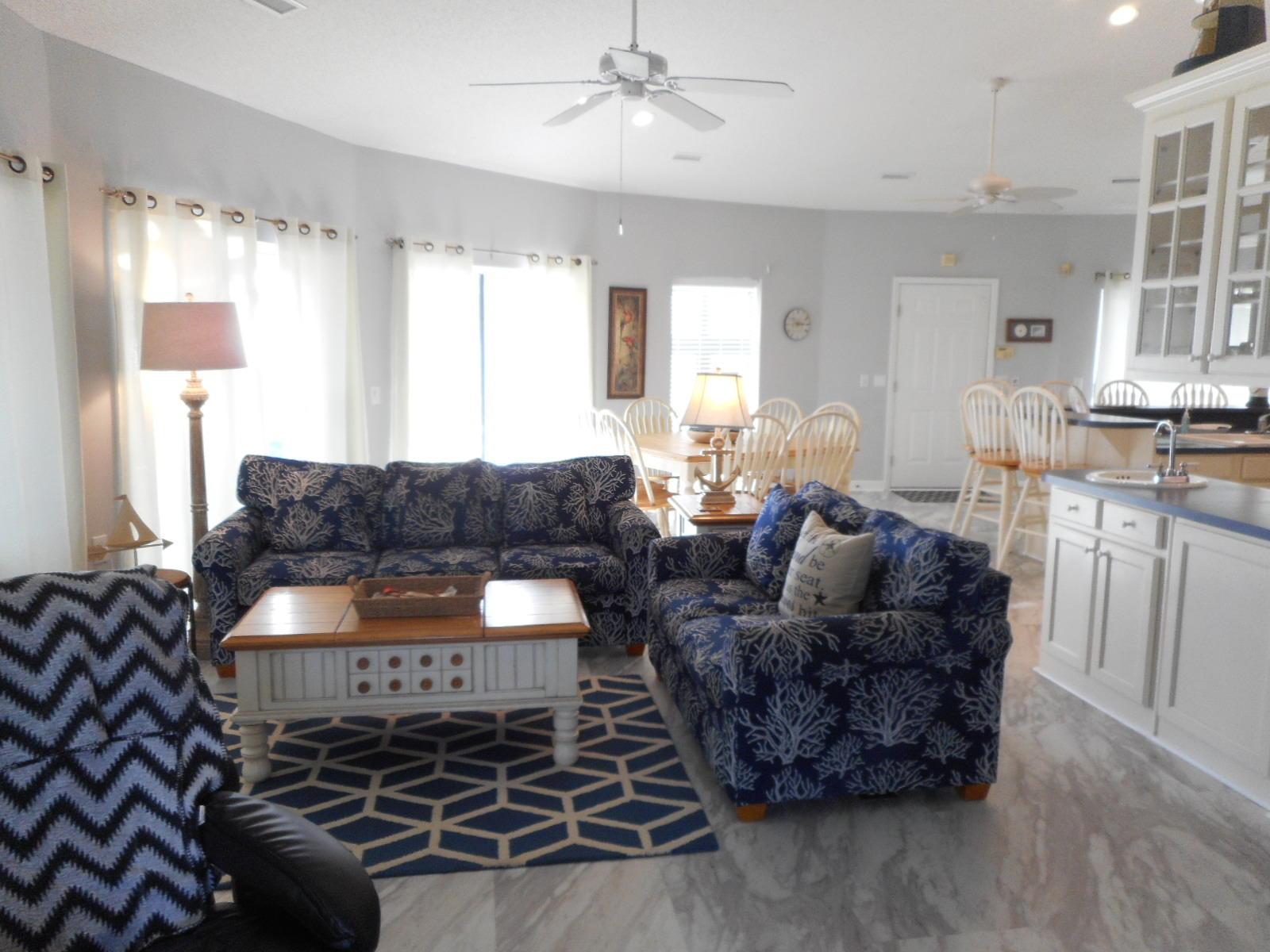Beachfront Homes For Sale - 1506 Palmetto, Edisto Beach, SC - 15