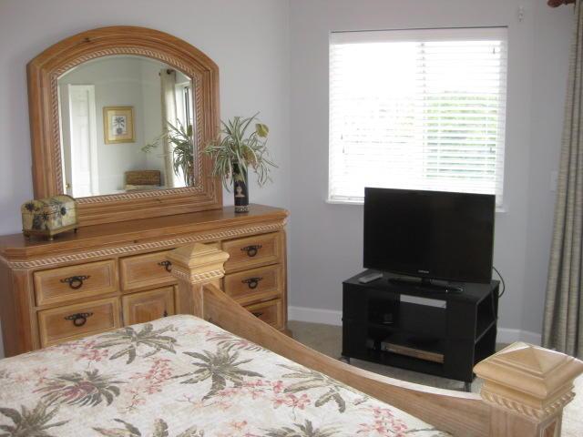 Beachfront Homes For Sale - 1506 Palmetto, Edisto Beach, SC - 16