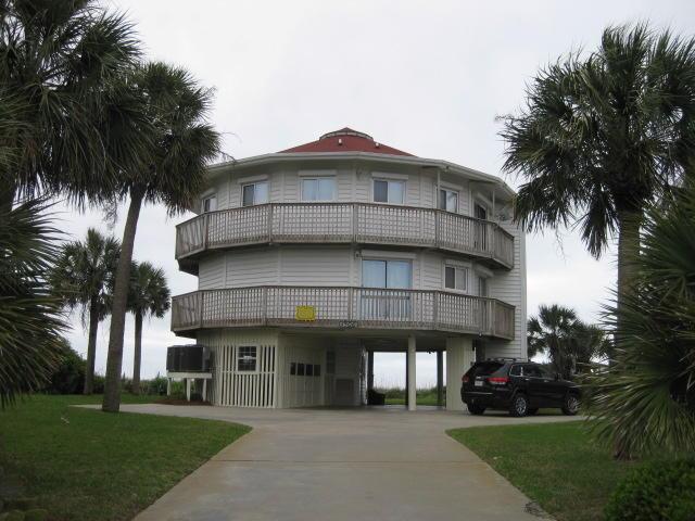 Beachfront Homes For Sale - 1506 Palmetto, Edisto Beach, SC - 26