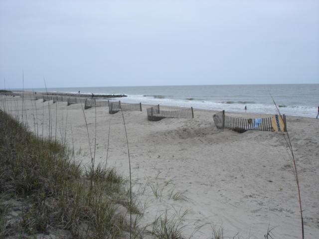 Beachfront Homes For Sale - 1506 Palmetto, Edisto Beach, SC - 27