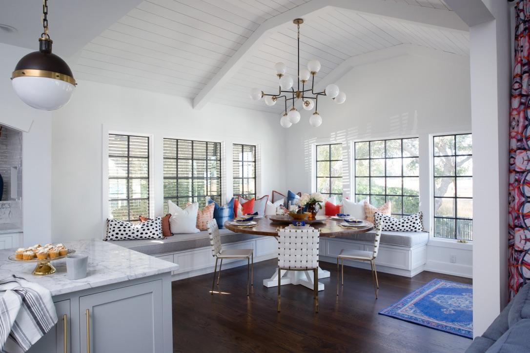 Ashley Harbor Homes For Sale - 1588 Spinnaker, Charleston, SC - 41