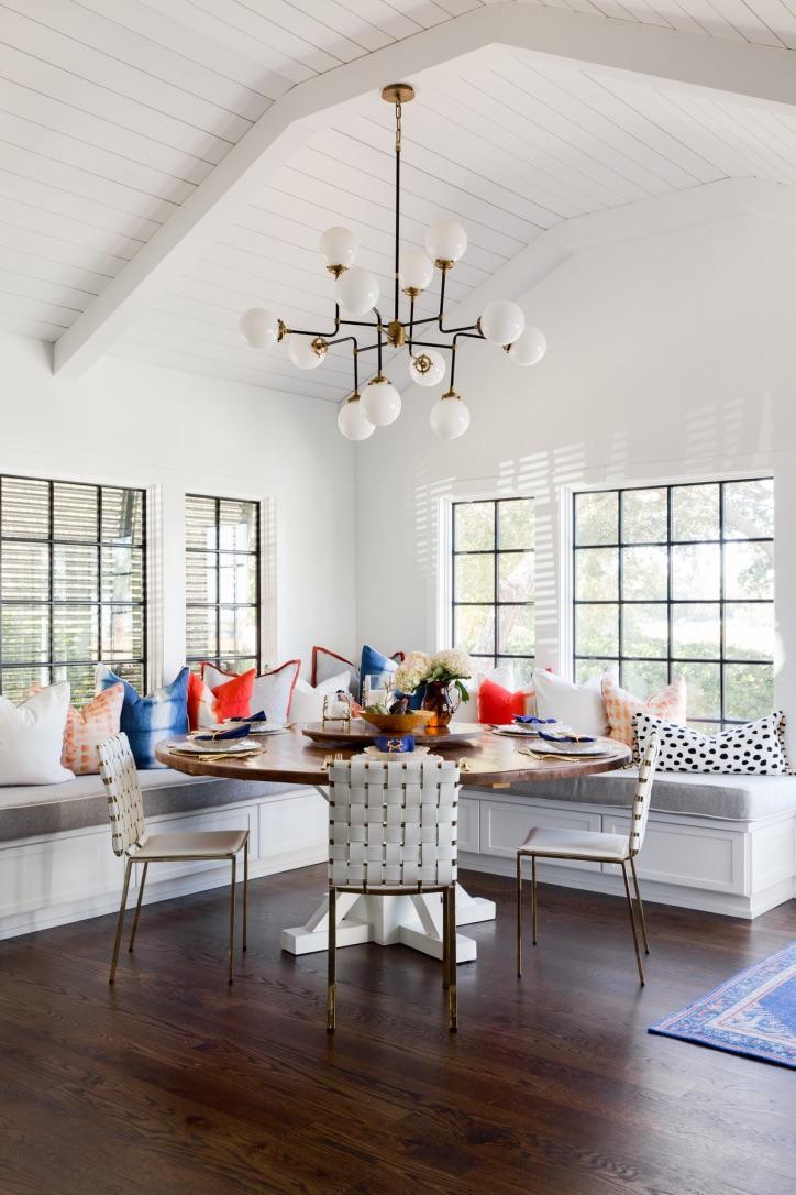 Ashley Harbor Homes For Sale - 1588 Spinnaker, Charleston, SC - 42