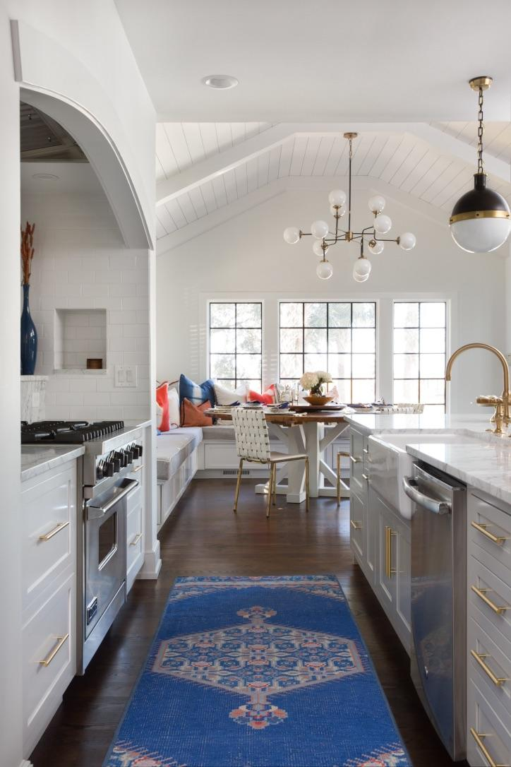 Ashley Harbor Homes For Sale - 1588 Spinnaker, Charleston, SC - 1