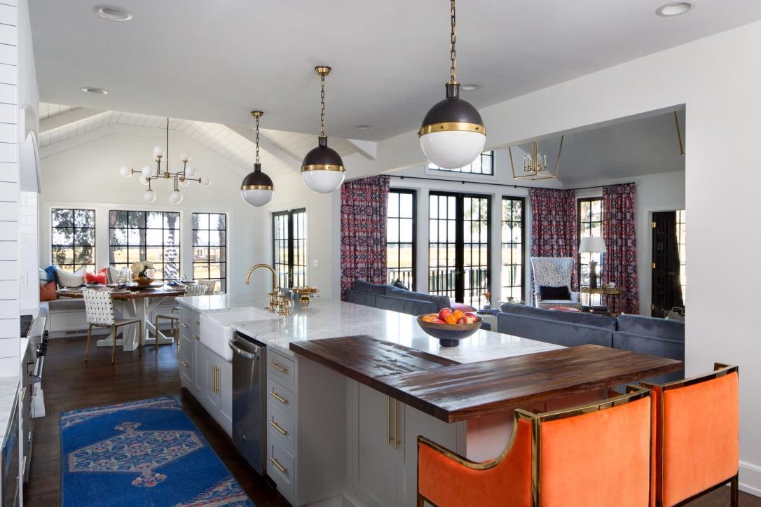 Ashley Harbor Homes For Sale - 1588 Spinnaker, Charleston, SC - 53